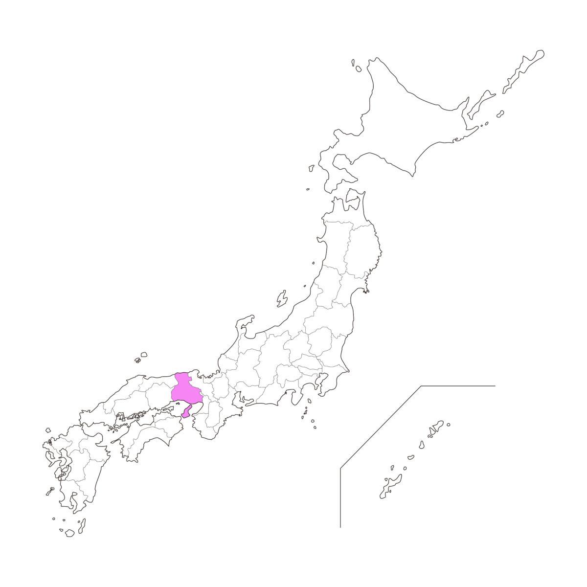 Hyogo
