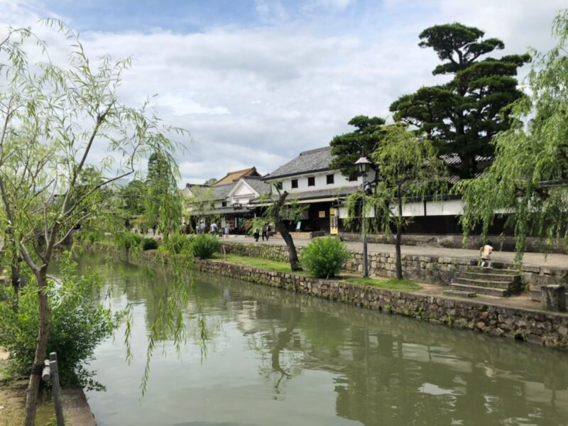 Okayama