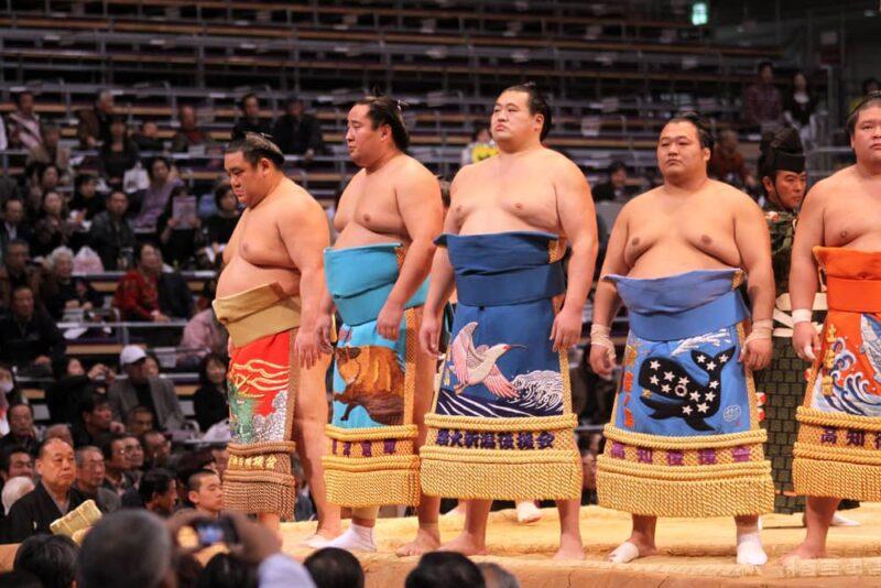 fukuoka-november-18-highest-ranking-sumo