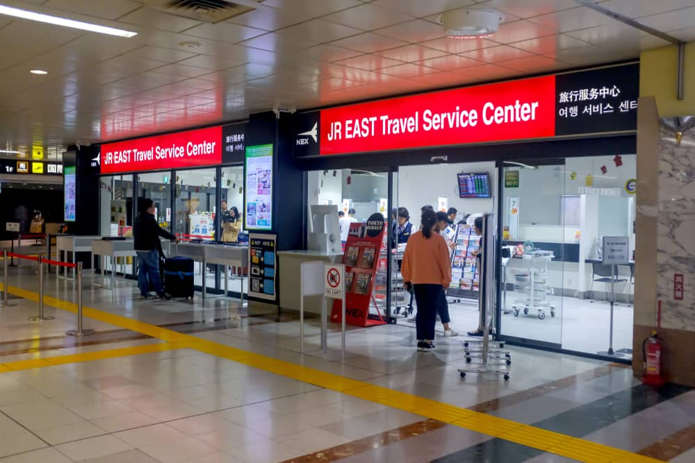 jr-east-travel-service-center