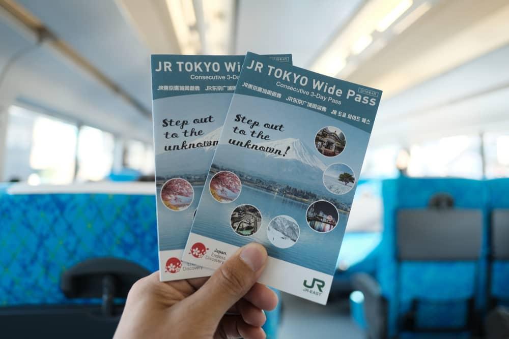 jr-tokyo-wide-pass