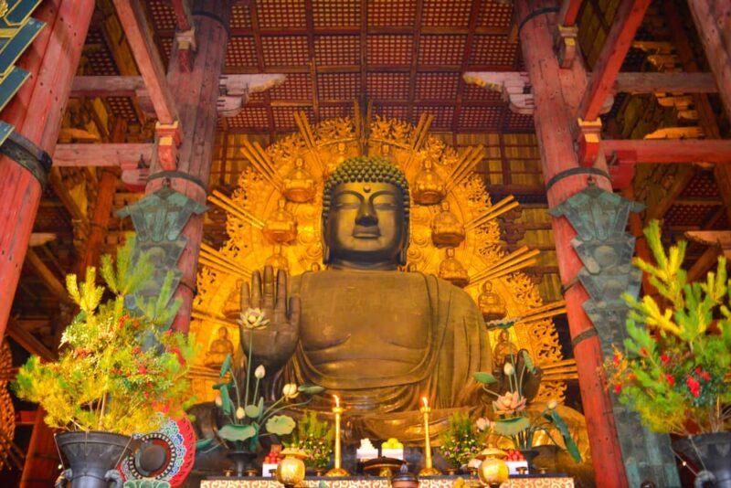 nara-dibutsu-buddha