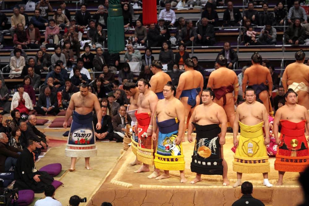 tokyo-november-18-high-ranking-sumo
